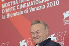 Coppola i Skolimowski triumfują w Wenecji