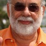 Coppola: Zmierzch autora?
