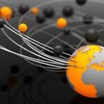 Coraz bliżej kwantowego internetu