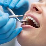 Coraz bliżej możliwości regeneracji zębów