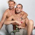 Coraz bliżej odkrycia genów homoseksualizmu