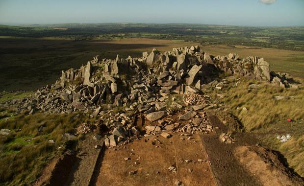 Coraz bliżej rozwiązania zagadki Stonehenge?