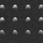 Coraz bliżej rozwikłania tajemnic asteroidy 3200 Phaethon