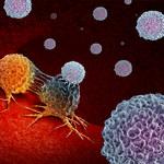 Coraz bliżej szczepionki na raka