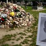 Coraz bliżej wznowienia poszukiwań ofiar komunistycznego terroru na Łączce