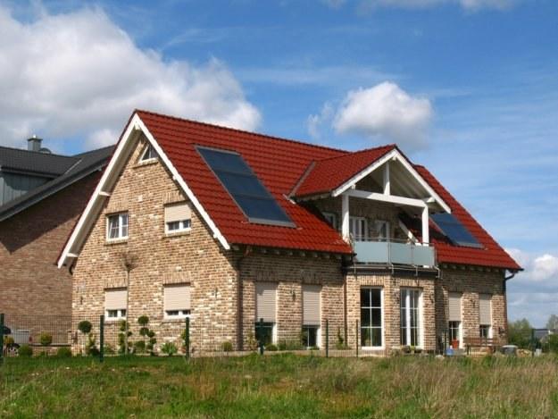 Coraz częściej chcemy korzystać z odnawialnych źródeł energii /© Panthermedia