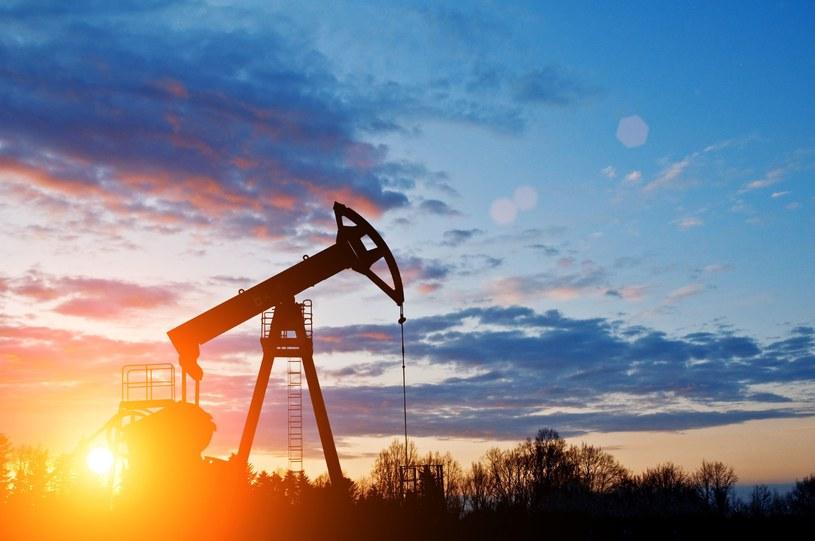 Coraz częściej mówi się o końcu epoki tradycyjnych węglowodorów, w tym ropy /123RF/PICSEL