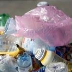 Coraz droższe śmieci. Gminy i mieszkańcy protestują