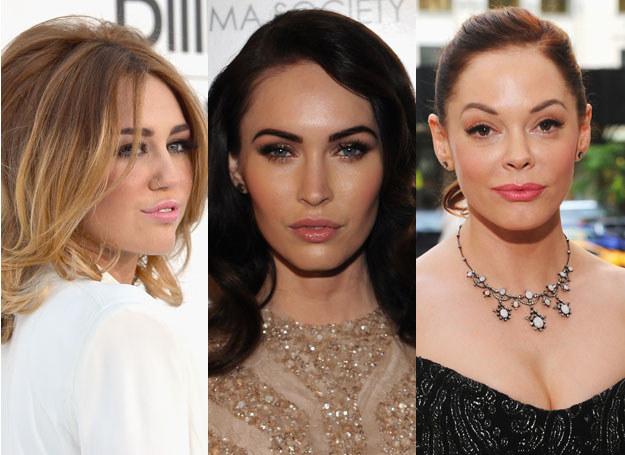 Coraz młodsze kobiety decydują się botoks