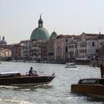 Coraz mniej bezpiecznie we Włoszech. Wszystko przez turystów i... tłok