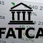 Coraz mniej czasu na składanie oświadczeń FATCA