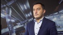 Coraz mniej inwestycji drogowych – co czeka polską infrastrukturę?