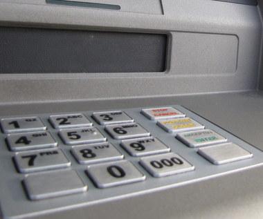 Coraz mniej oddziałów banków w Polsce. W ciągu roku ubyło ich 400
