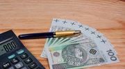 Coraz ostrzejszy spór o wynagrodzenie minimalne