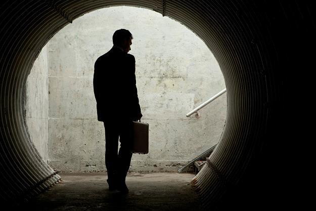 Coraz więcej ataków na firmy. Cyberprzestępcy wykorzystują najnowsze technologie /©123RF/PICSEL