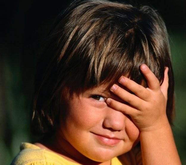 Coraz więcej dzieci i młodzieży ma problemy ze słuchem /© Bauer
