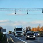 Coraz więcej kierowców korzysta z systemu viaAUTO