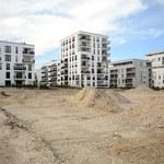 Coraz więcej mieszkań na rynku, ale deweloperzy powinni być ostrożni