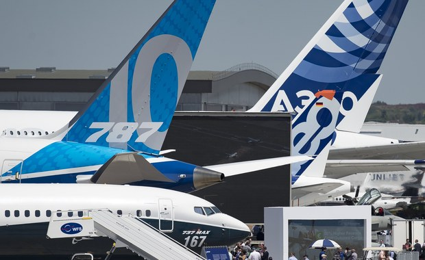 """Coraz więcej napadów wokół francuskiego """"lotniska dla milionerów"""""""