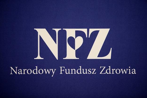 Coraz więcej Polaków bezprawnie korzysta ze świadczeń NFZ /fot. Damian Klamka /East News