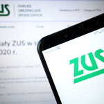 Coraz więcej Polaków korzysta z elektronicznych kont w ZUS