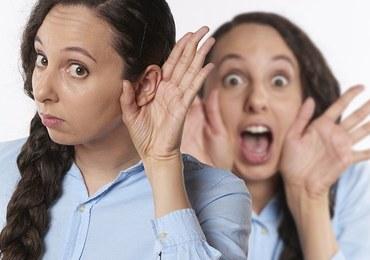 Coraz więcej Polaków ma problemy ze słuchem