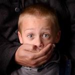 Coraz więcej porwań rodzicielskich. Trwa Kongres Prawa Rodzinnego