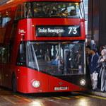 Coraz więcej przypadków napastowania kobiet w środkach transportu miejskiego