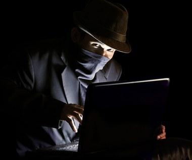 Coraz więcej przypadków oszustw bankowych na tzw. zdalny pulpit