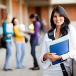 Coraz więcej studentów z zagranicy na polskich uczelniach