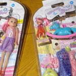 Coraz więcej trujących zabawek trafia na polski rynek
