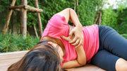 Coraz więcej zawałów wśród młodych kobiet