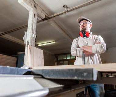 Coraz większe niedobory na rynku pracy
