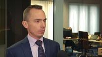 Coraz większe zagrożenie bankructwami, także dla polskich firm