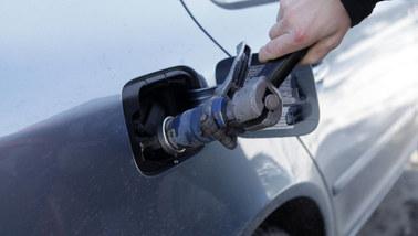 Coraz wyższe ceny LPG. To problem dla 3 mln właścicieli samochodów