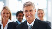 Coraz wyższe zarobki menadżerów. W ciągu 10 lat wzrosły prawie dwukrotnie