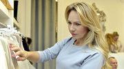 Córeczka Anny Guzik w tajemnicy ścięła sobie włosy! Aktorka zamieściła zdjęcie!