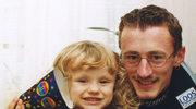Córka Adama Małyszka skończyła 18 lat! Ale się zmieniła!