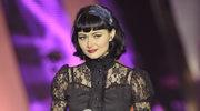 Córka Ady Rusowicz na Eurowizji