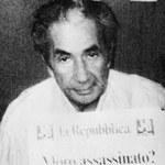 Córka Aldo Moro nie chce jego beatyfikacji