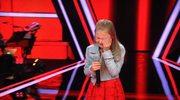 """Córka Aldony Orman w niemieckim """"The Voice Kids"""". Jak sobie poradziła?"""