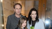 Córka Aleksandry Popławskiej i Marka Kality nie chodzi do szkoły. Ma już wakacje!