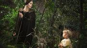 """Córka Angeliny Jolie w """"Czarownicy"""": Pierwsze zdjęcie!"""