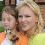 """Córka Anny Samusionek trafi pod opiekę... ciotki! """"To skandal"""""""