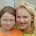 Córka Anny Samusionek wyrzucona z rodziny zastępczej!