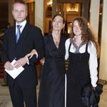 Córka Artura Żmijewskiego oznajmiła rodzinie trudną decyzję