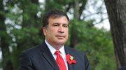 Córka b. premiera Rosji zastępczynią Saakaszwilego w Odessie