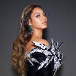 Córka Beyonce i Jaya-Z coraz bardziej przypomina rodziców