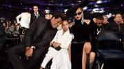 Córka Beyonce i Jaya-Z jest urodzoną tancerką. Zobacz nagranie z jej występu