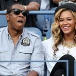 Córka Beyonce ma własne przedszkole!